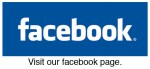 Find ABC Rental Center Parma on Facebook