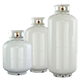 propane refills in Parma Heights & North Ridgeville OH