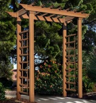 Where to find CAROLINA ARBOR - NATURAL, For Sale Only in Cleveland