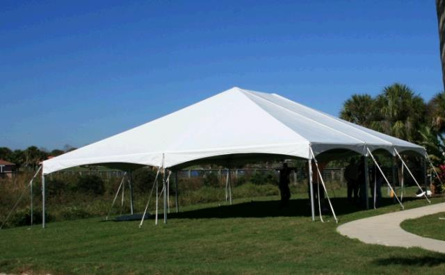Where to find 30 X 60 FRAME TENT F3 in Cleveland ... : 30 by 60 tent - memphite.com