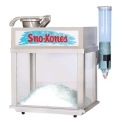 Where to rent SNO-KONE in Cleveland OH