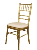 Where to rent CHIAVARI CHAIRS in Cleveland OH