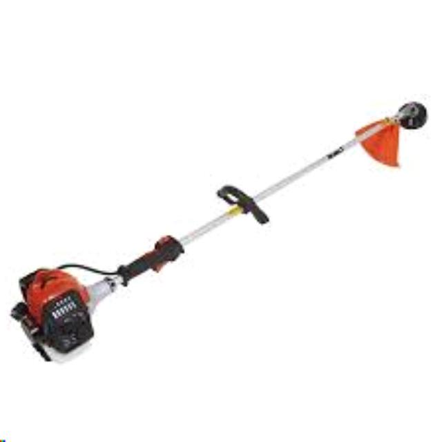 Where to find TRIMMER,TCG24BSP,GRASS TRIMMER in Cleveland