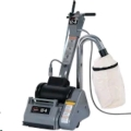 Where to rent SANDER, FLOOR, EZ8 in Cleveland OH