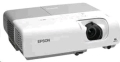 Where to rent LCD PROJECTOR 2000 LUMENS in Cleveland OH