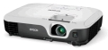 Where to rent LCD PROJECTOR 2700 LUMENS in Cleveland OH