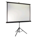 Where to rent PROJECTION SCREEN - 6  X 6 in Cleveland OH
