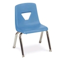Where to rent CHILDREN S CHAIR in Cleveland OH