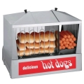 Where to rent HOT DOG STEAMER in Cleveland OH