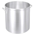 Where to rent 40 QUART STOCK POT in Cleveland OH
