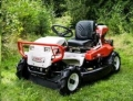 Where to rent MOWER, RIDE ON, BRUSH in Cleveland OH