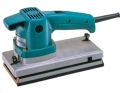 Where to rent SANDER, FINISH 1 2 SHEET in Cleveland OH