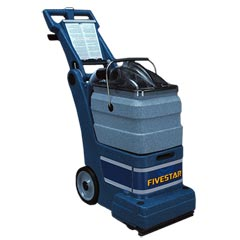Where to find CARPET CLEANER, CASTEX  400 in Cleveland