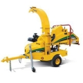 Where to rent CHIPPER, 25HP 6  CUT CAP in Cleveland OH