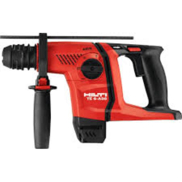 Where to find DRILL, ROTARY HAMMER , 1 2 -1- in Cleveland