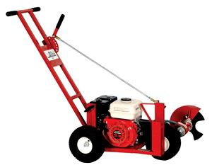 Where to find EDGER, LAWN GAS W BLADE in Cleveland