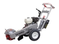 Where to rent GRINDER, STUMP, 13HP in Cleveland OH