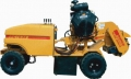 Where to rent GRINDER, STUMP, 25HP in Cleveland OH