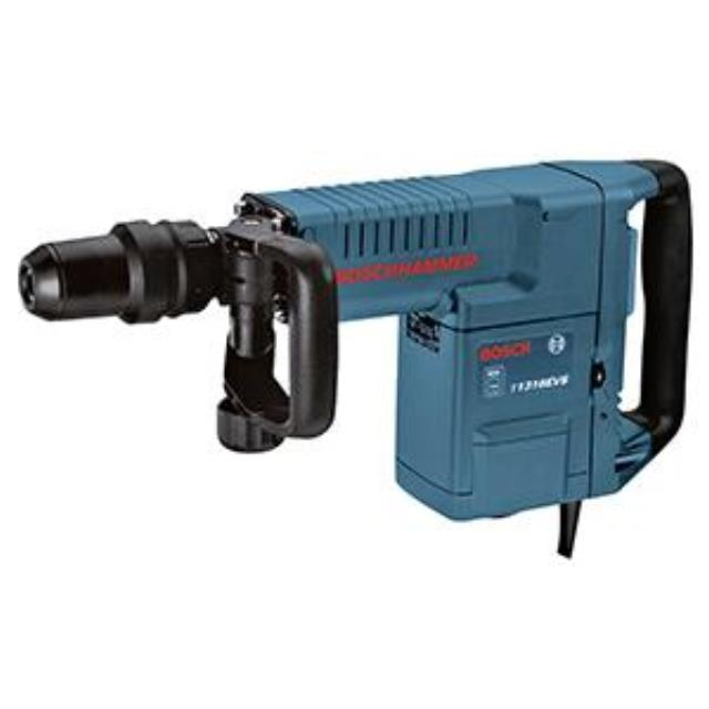 Where to find HAMMER, ELECTRIC DEMO MEDIUM in Cleveland