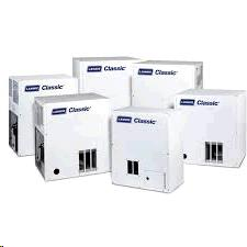Where to find HEATER, LP, 60K BTU, TENT in Cleveland