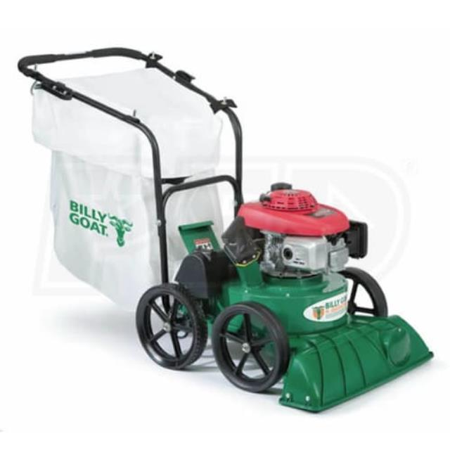 Where to find VACUUM, LEAF, PUSH GAS, 5 HP, 26 in Cleveland