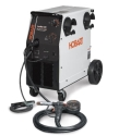 Where to rent WELDER, MIG 100 V in Cleveland OH