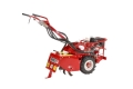 Where to rent TILLER, REAR TINE, 13HP, 20 in Cleveland OH