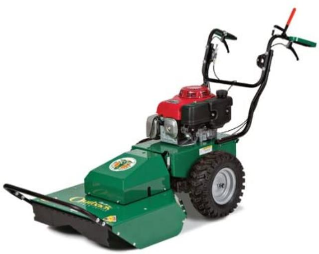 Where to find MOWER, BRUSH, WALK BEHIND in Cleveland