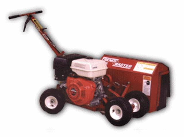 Where to find EDGER, BED,STEERABLE in Cleveland