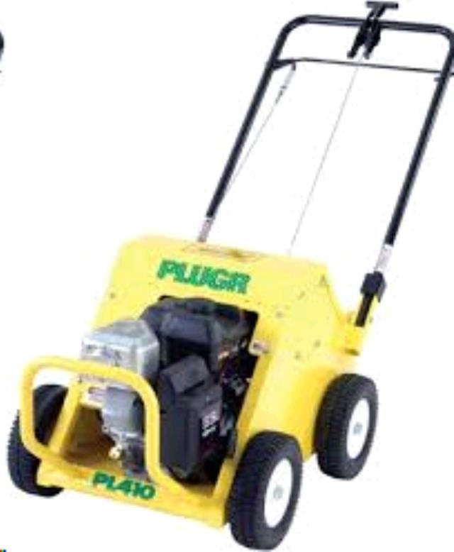 Where to find AERATOR, PLUGR, 4 HP in Cleveland