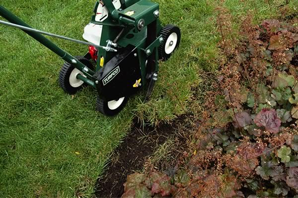 Where to find EDGER, BED,TURFCO in Cleveland