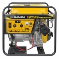 Where to rent GENERATOR, 6100 WATT in Cleveland OH