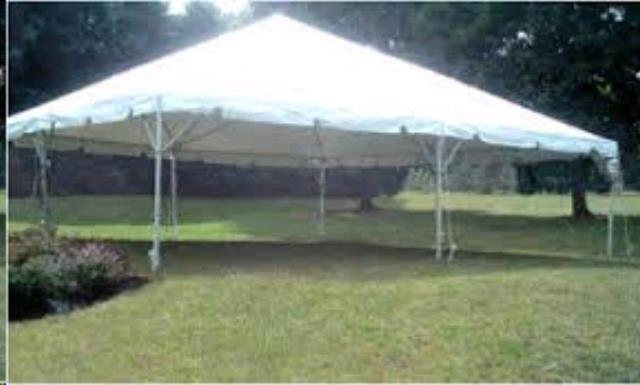Where to find 30 x30  Cali  Frame Tent Top and Frame in Cleveland