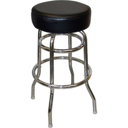 Where to find BLACK BARSTOOL in Cleveland