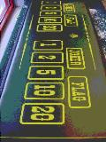 Where to rent CASINO EQUIPMENT, BETTING BOARD in Cleveland OH
