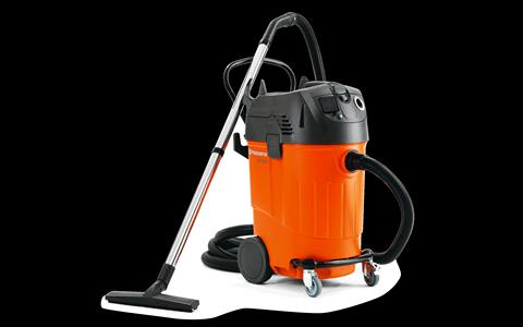 Where to find VACUUM, DC1400 in Cleveland
