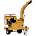 Where to rent CHIPPER, 35HP 6  CUT CAP in Cleveland OH