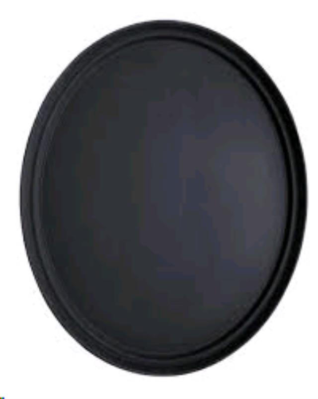 Where to find BUSSING WAITER TRAY - 27  X 22  OVAL in Cleveland